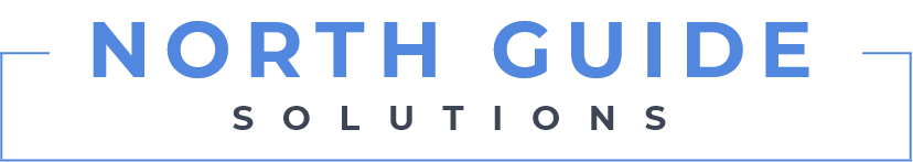 North Guide Solutions